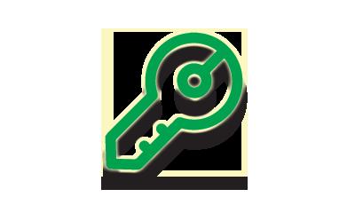 sostituzione-serrature-serrature-roma